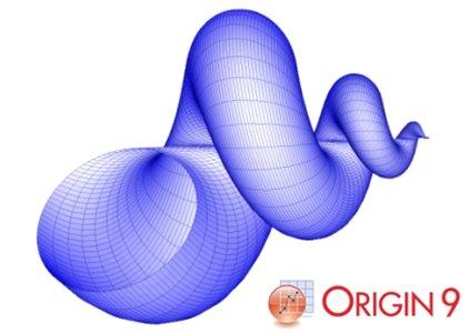 Origin Pro 10.5.103.48818 Keygen free Download